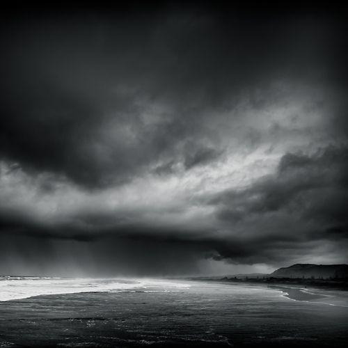 Andrew Smith Landscape Photography Black White Photography Landscape