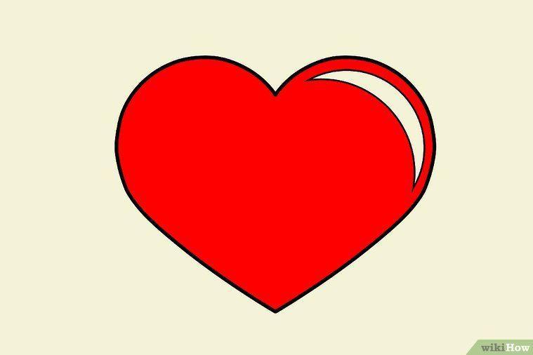 диваны картинки красивых сердечек как на рисовать задачей