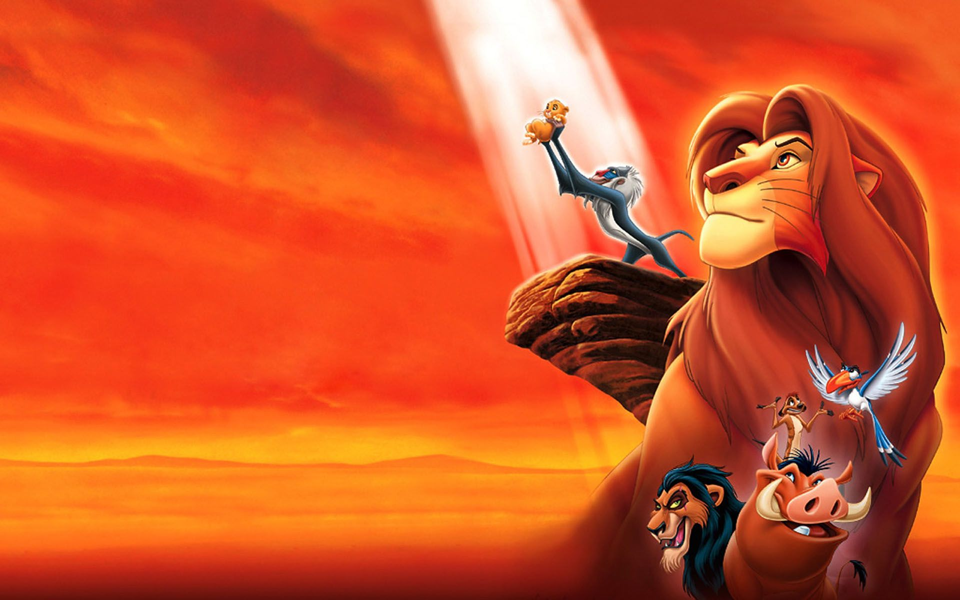 lion king | lion king 612 hd wallpapers | disney | pinterest | lions