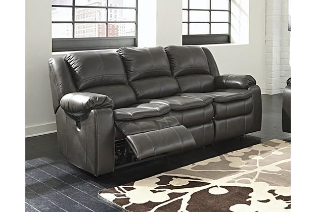 Pleasant Sofas Couches Ashley Furniture Homestore Couches Home Interior And Landscaping Mentranervesignezvosmurscom