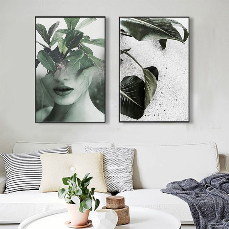 Cheap Canvas Art Print Poster Buy Quality Art Print Poster Directly From China Posters And Prints Wall Art Canvas Painting Girls Wall Art Canvas Art Painting