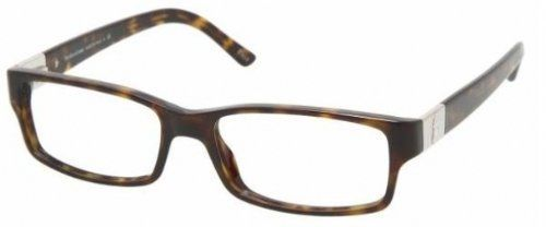 c4bac3efc3c POLO 2045 color 5003 Eyeglasses Polo Ralph Lauren.  147.99 ...