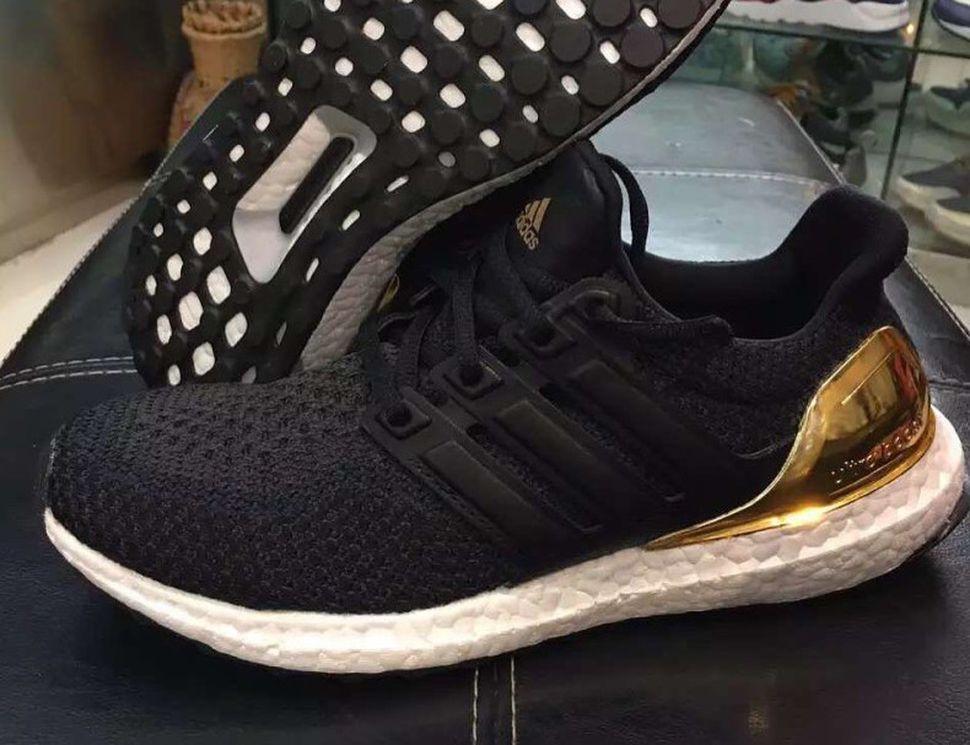 sports shoes 9d30d 2de27 adidas Ultra Boost