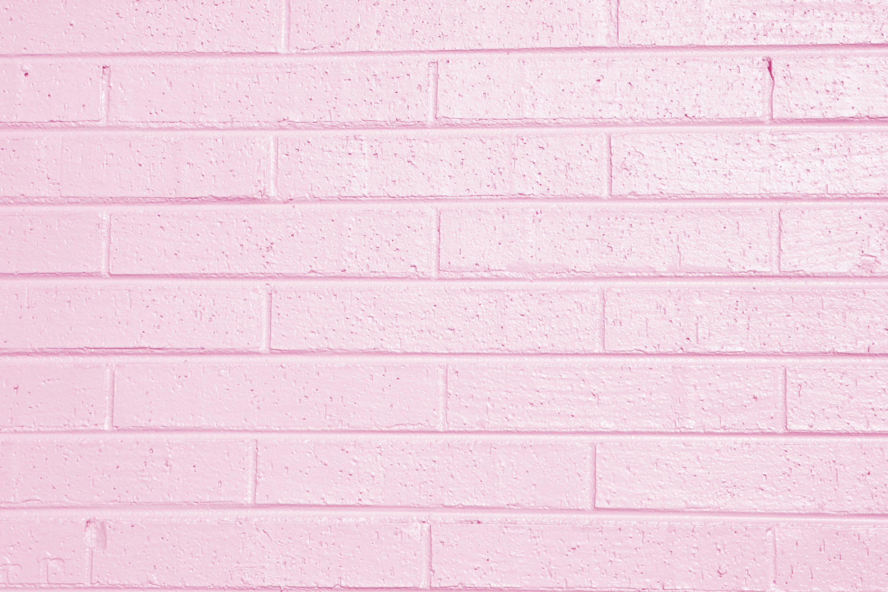 Aesthetic Background Light Pink