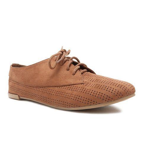 Women oxford shoes, Dress shoes