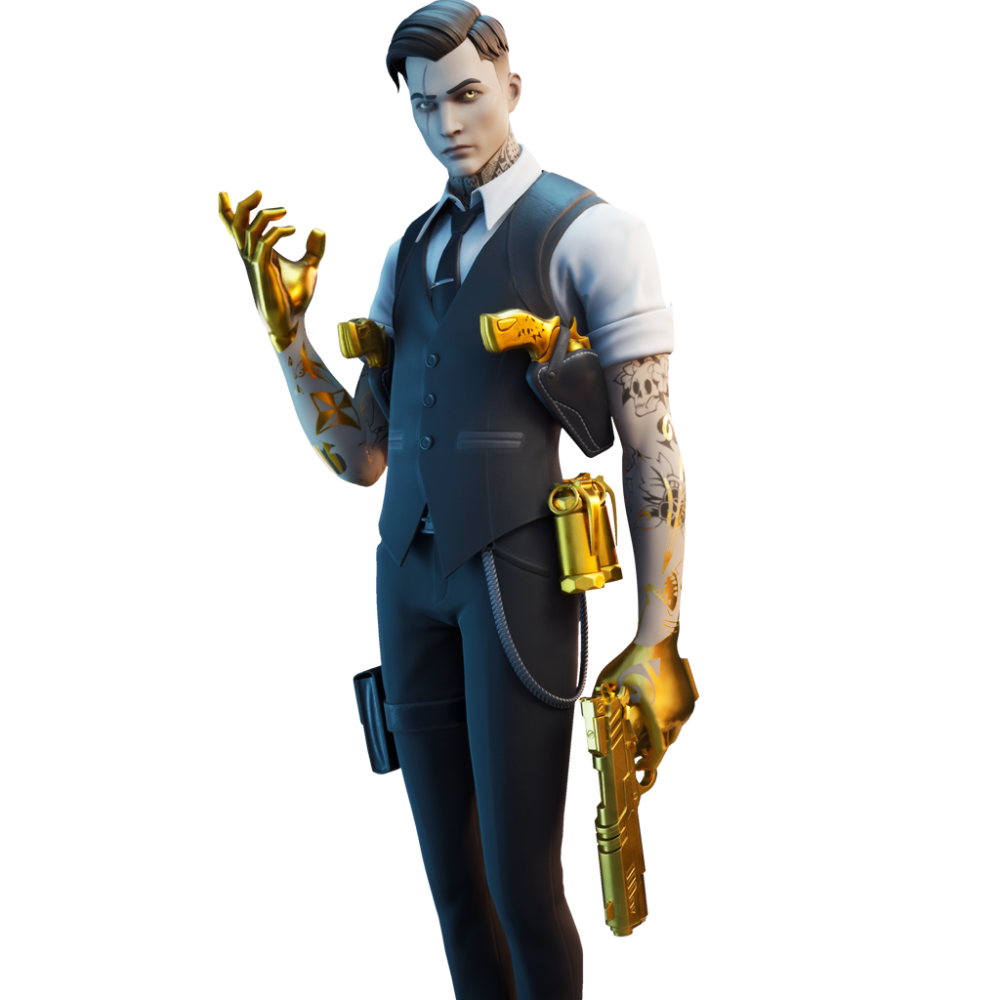 Fortnite Midas Google Search In 2020 Fortnite Creature