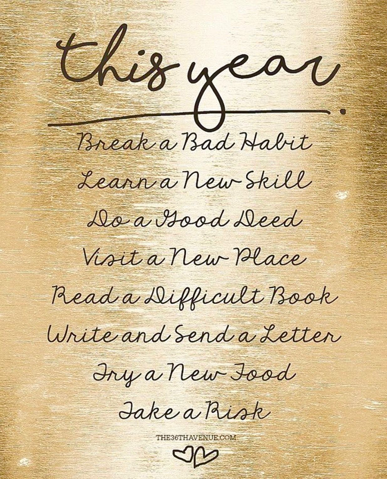 goals new year new me new years eve messages new years eve quotes