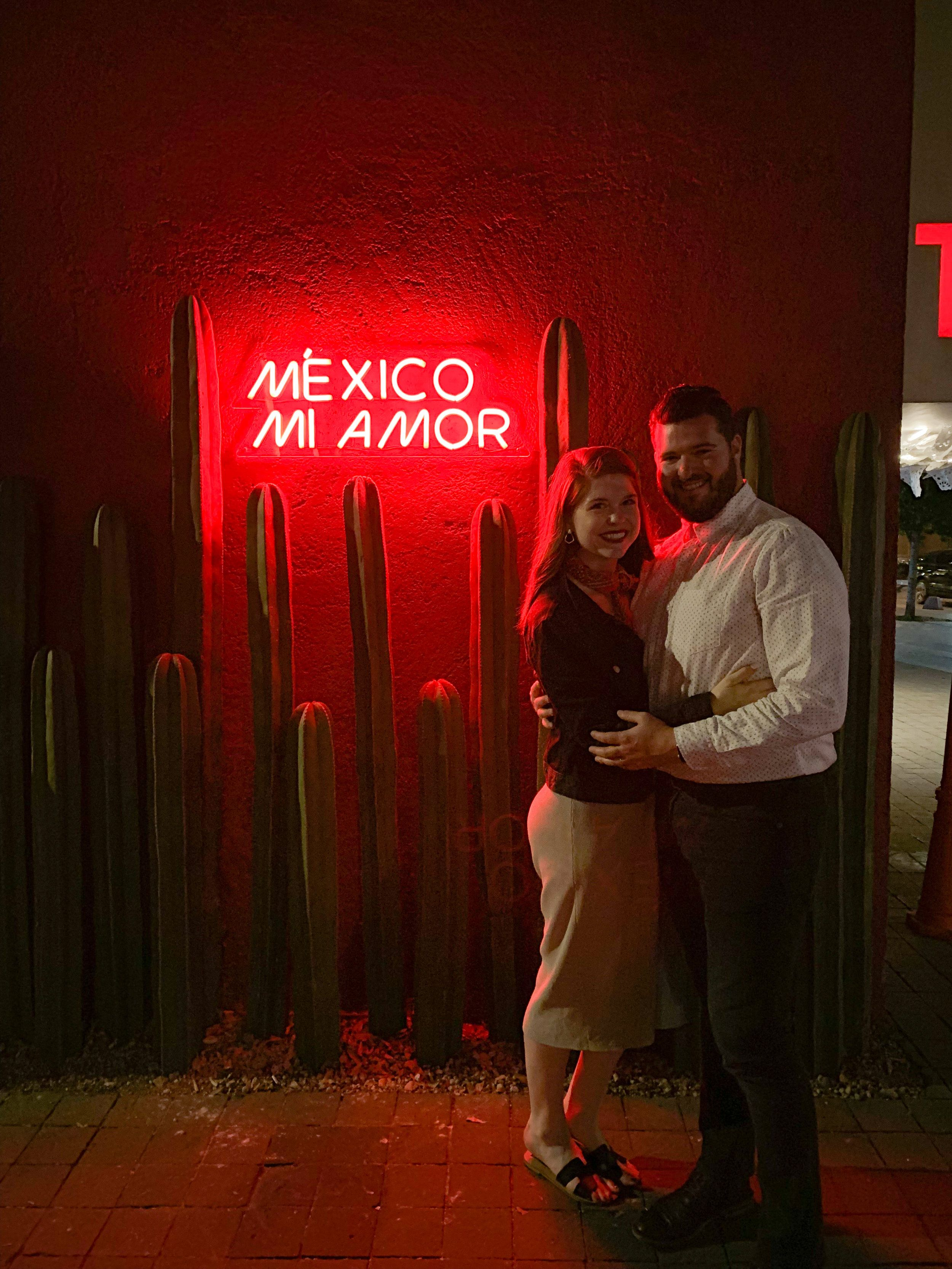 mexico city travel guide, what to do in mexico city, where to eat in mexico city, where to stay in mexico city, la ciudad de mexico, cdmx, cute neighborhoods near mexico city, polanco, mexico mi amor