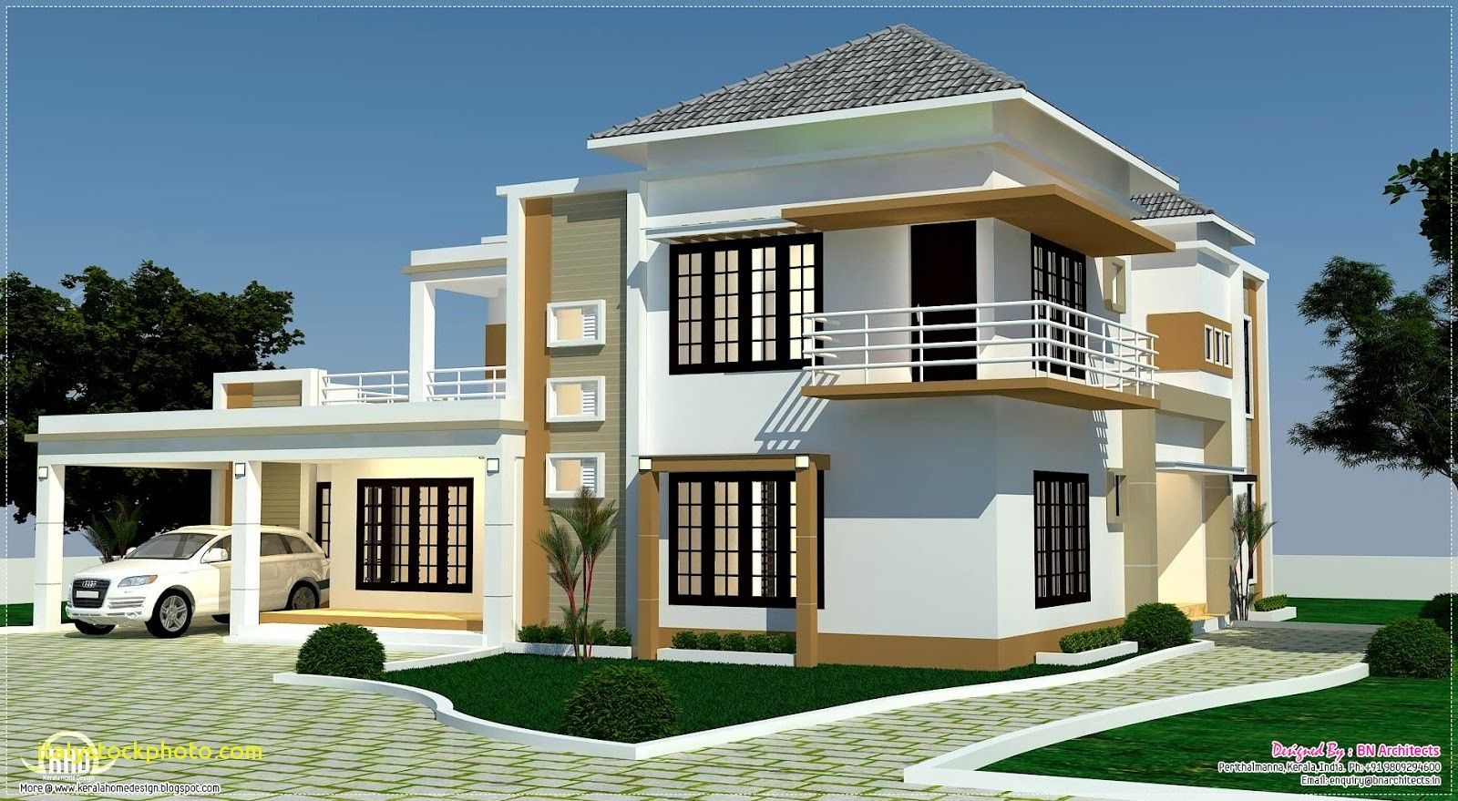 View House Plans In 3d House For Rent Near Me Houseplans House Houseplan 3d Homepl Small House Floor Plans Modern House Floor Plans Cottage Floor Plans