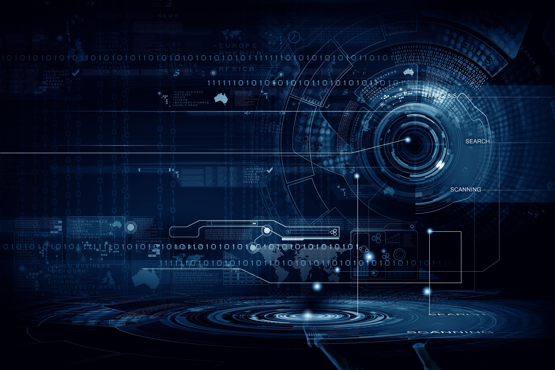 Medical Innovation Technologies Medical technology