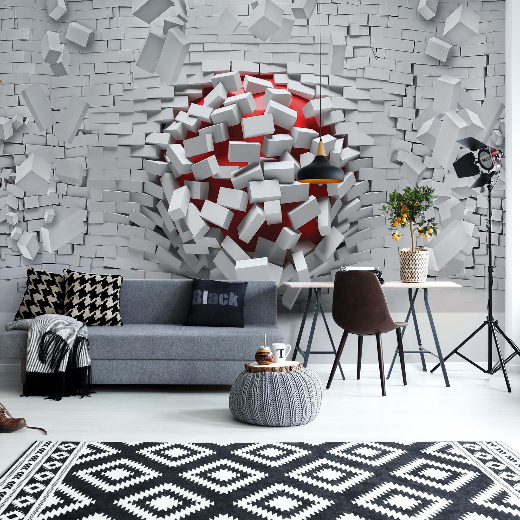 Tapeten Fototapeten Fototapety Tapety Murals Papier Peint Wallpapers 80 In 2020 Wandtapete Wandbild Wand Fototapete