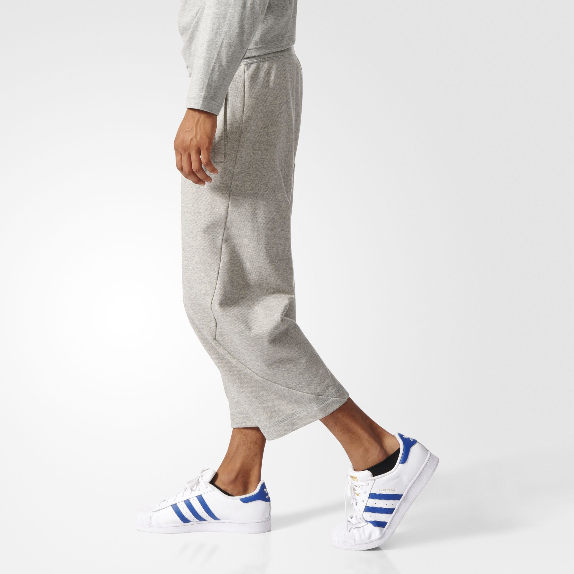adidas XbyO Seven Eighth Pants | W Team Wear | Pants