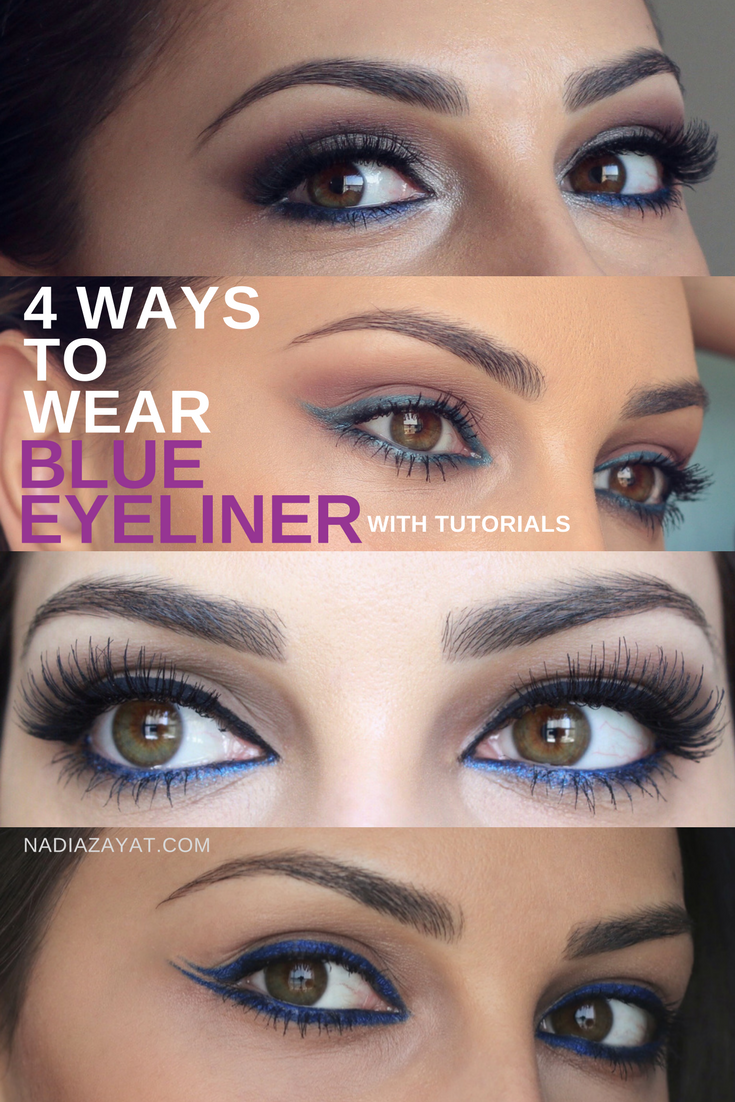 To acquire How to eyeshadow wear like a pro picture trends