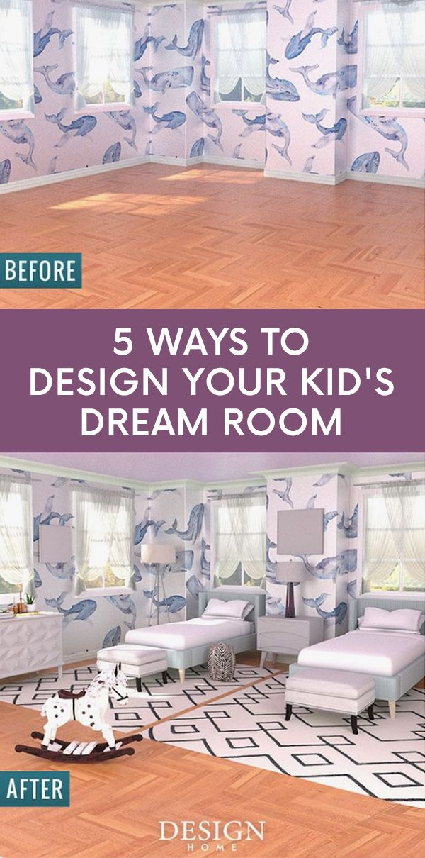 Channel Your Interior Design Aspirationake Dream Home A Reality Sponsored Ad By Designhome