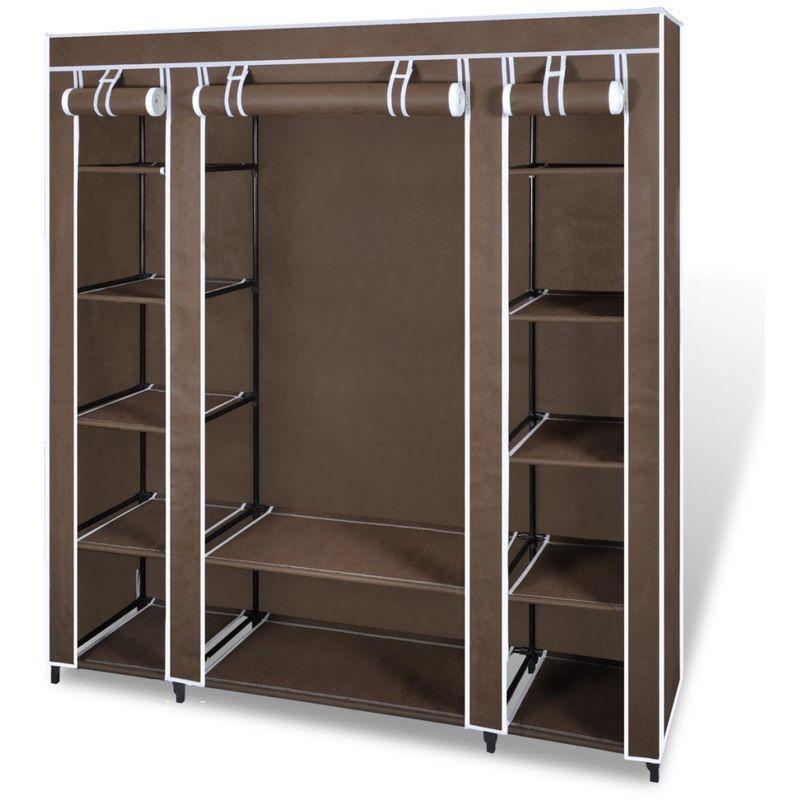 Armoire Et Penderie Closet Storage Cabinet Locker Storage