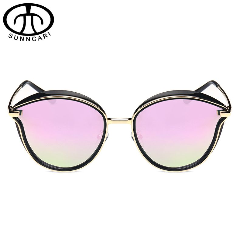 4cd32de95f2 TR90 Polarized Unisex Sunglasses Retro Style Sun Glasses Slightly Vintage Men  Women Driving Glasses oculos feminino