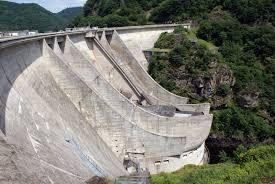 barrage castor dessin - Recherche Google