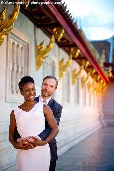 Dating for black women #2
