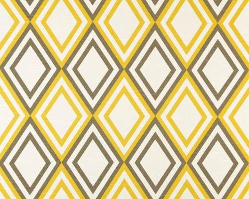 Fabric Premier Prints Annie Corn Yellow Kelp Slub Cotton Home Decor