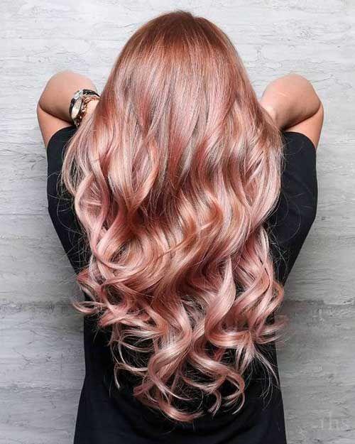 Pin En Woman Hairstyles