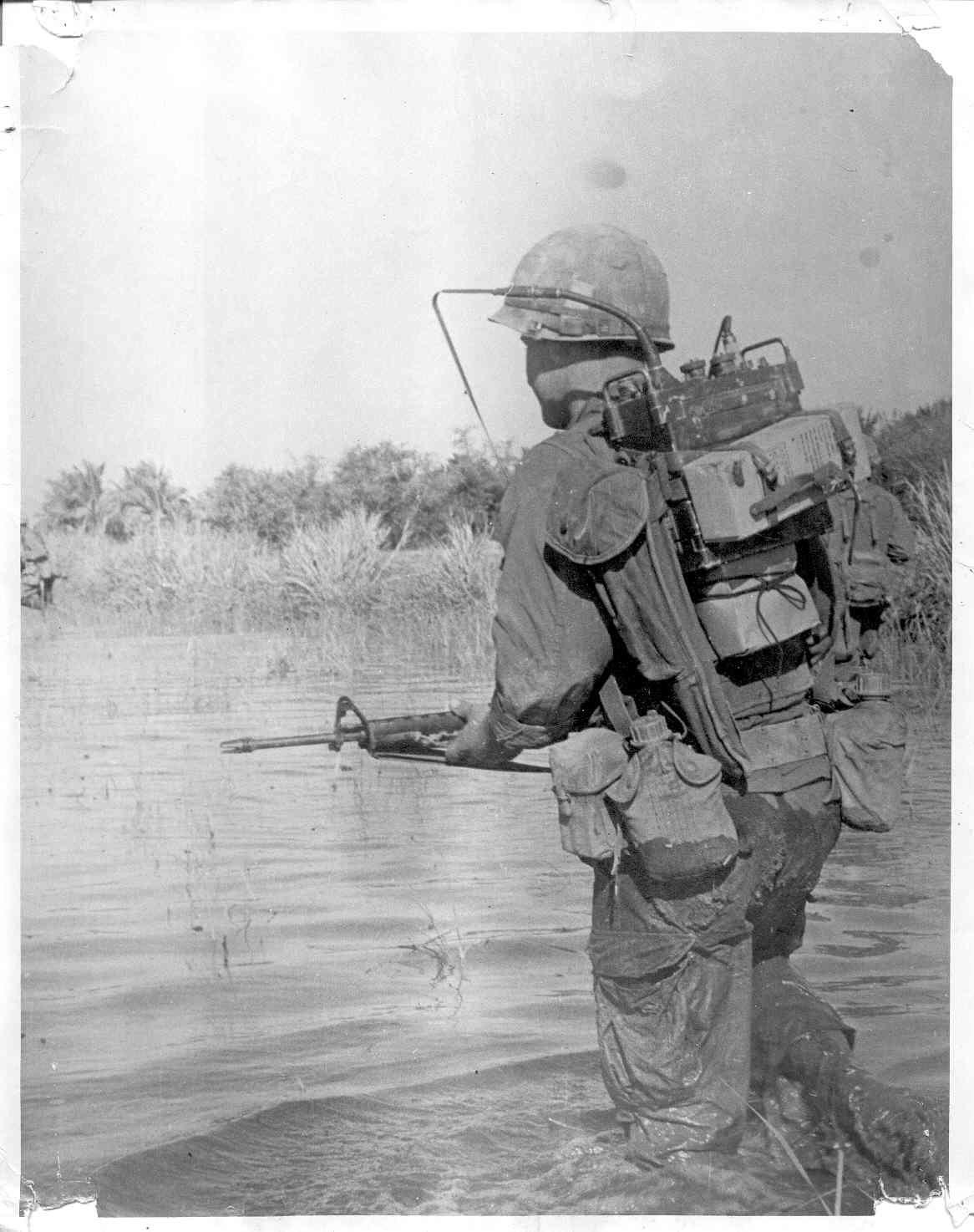 The Vietnam War Era | Vietnam war, Vietnam war photos, Vietnam
