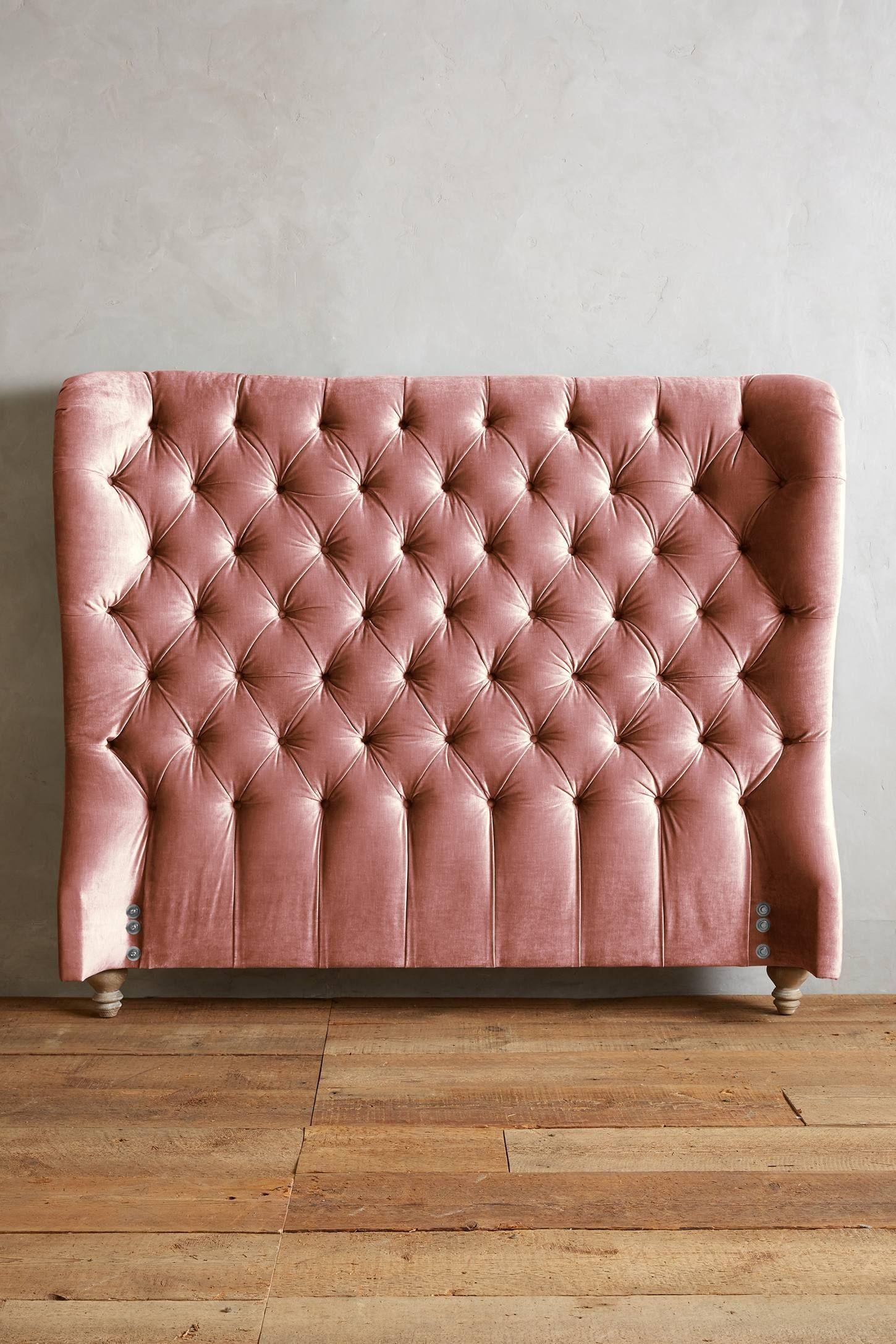 Adjustable Bed Frame | Pinterest