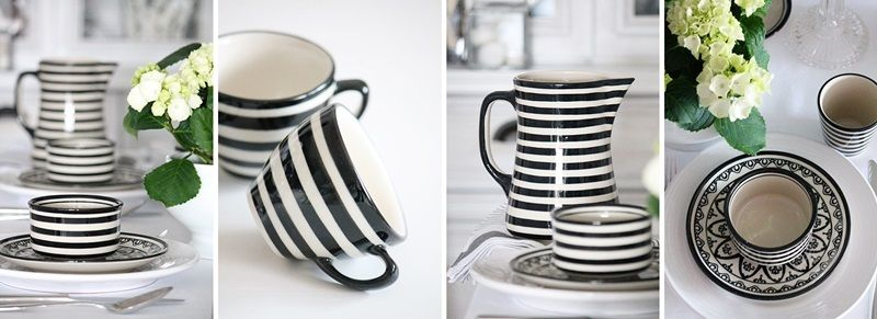 Bunzlauer Keramik Bunzlauer Keramik Keramik Bunzlauer