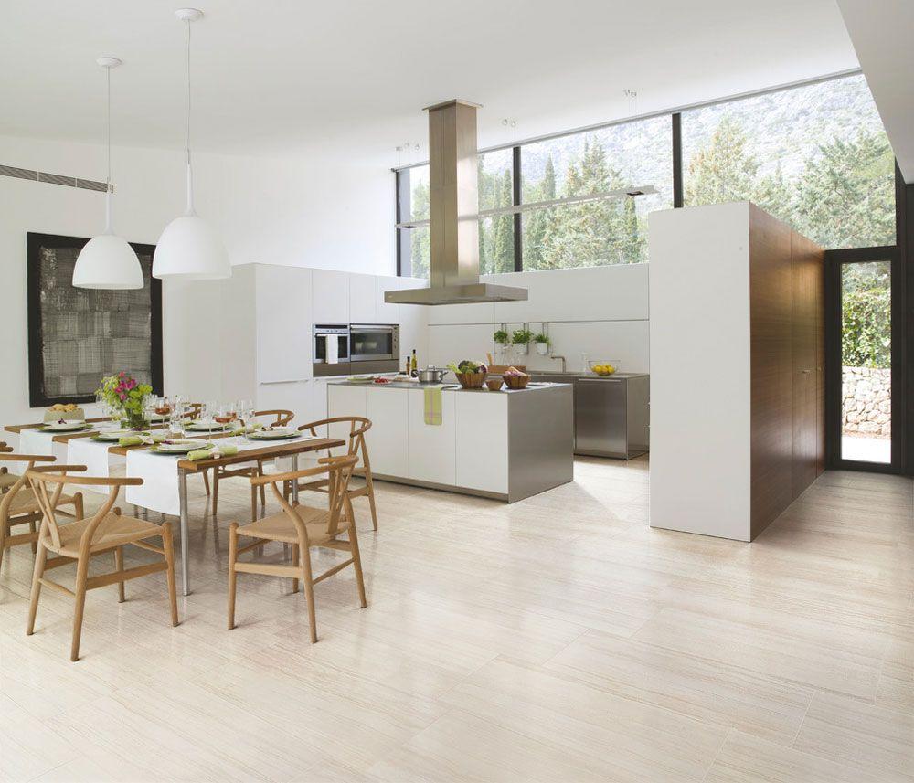 59 high level inspiration for kitchen flooring ideas my little think modern kitchen on kitchen flooring ideas id=37776