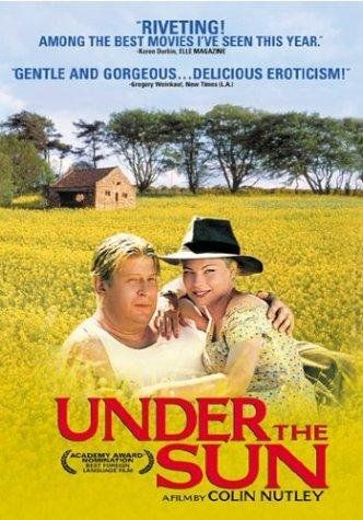 Under the Sun (1998) | Movies i'd like to see in 2019