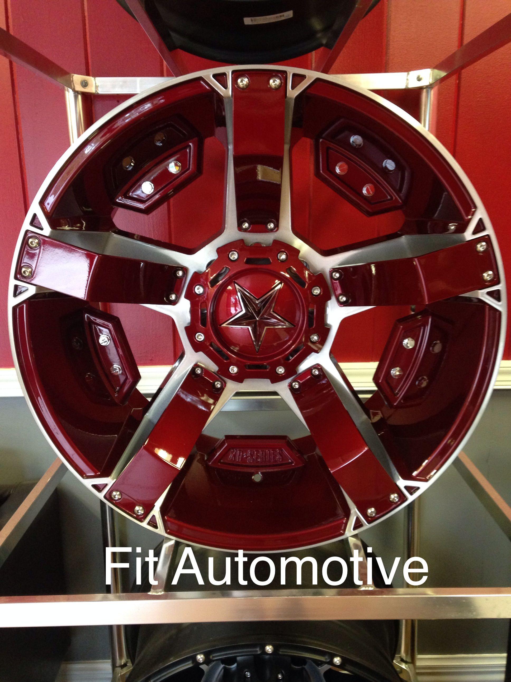 cars wheel en viper and reviews motor dodge rating trend acr rims canada