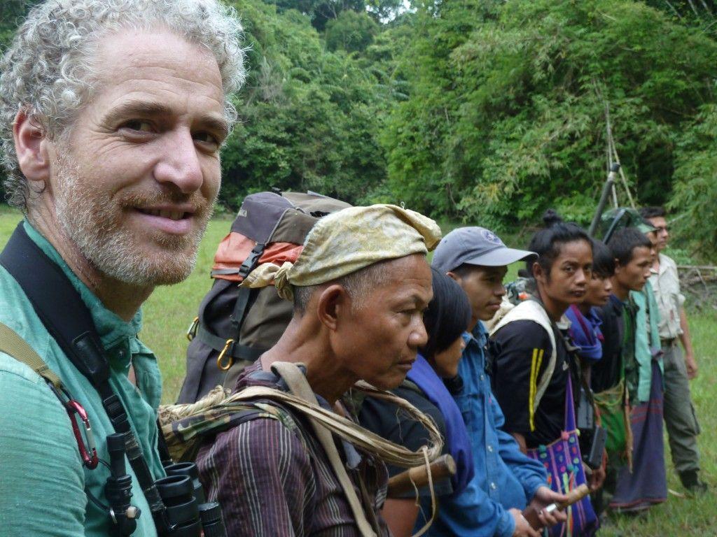 Gordon Buchanan three part series 'Wild Burma – Nature's Lost Kingdom' starts on BBC Two Friday 21:00 29th November - See more at: http://www.ethical-hedonist.com/gordon-buchanan-travels-burma-search-lost-herds-elephants_4736.html#sthash.NolVQtOa.dpuf