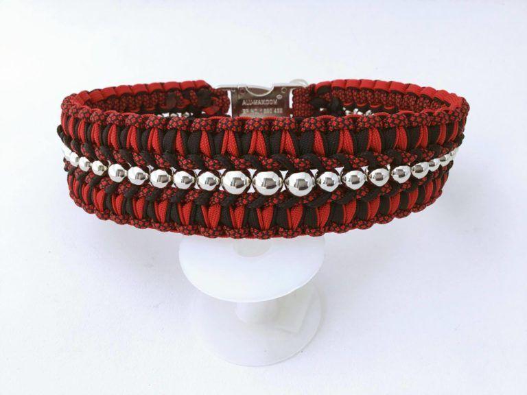 Excellente qualité à vendre rencontrer Helmy's First | Paracord | Paracord, Friendship bracelets ...