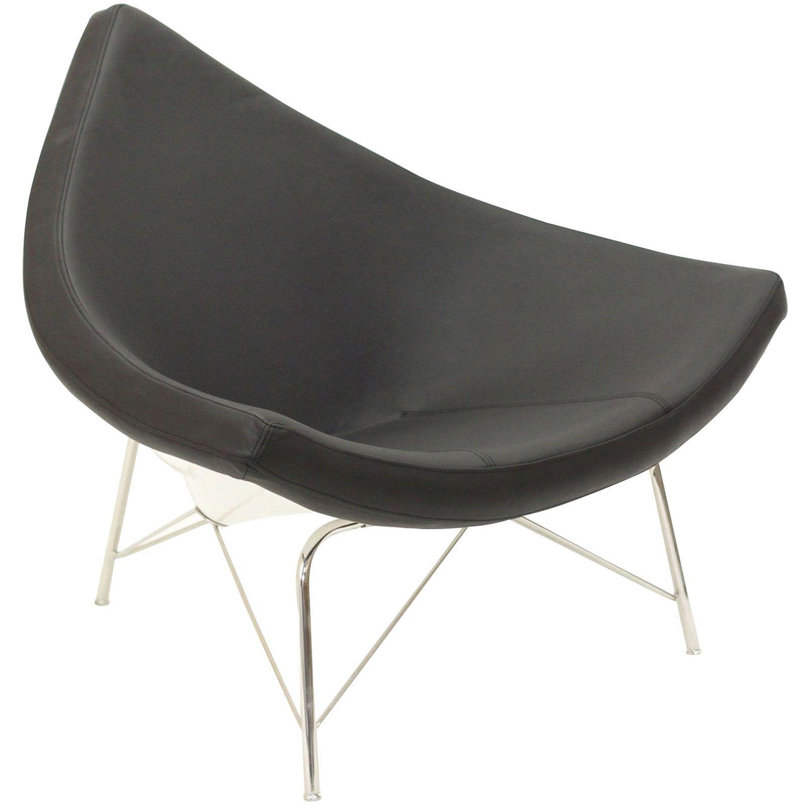 Triangular Foam Lounge Chair Stoelen Fauteuils