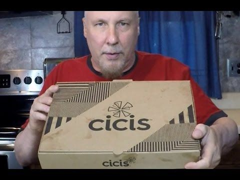 DO TRY CiCi's Bacon Stuffed Crust Pizza Review