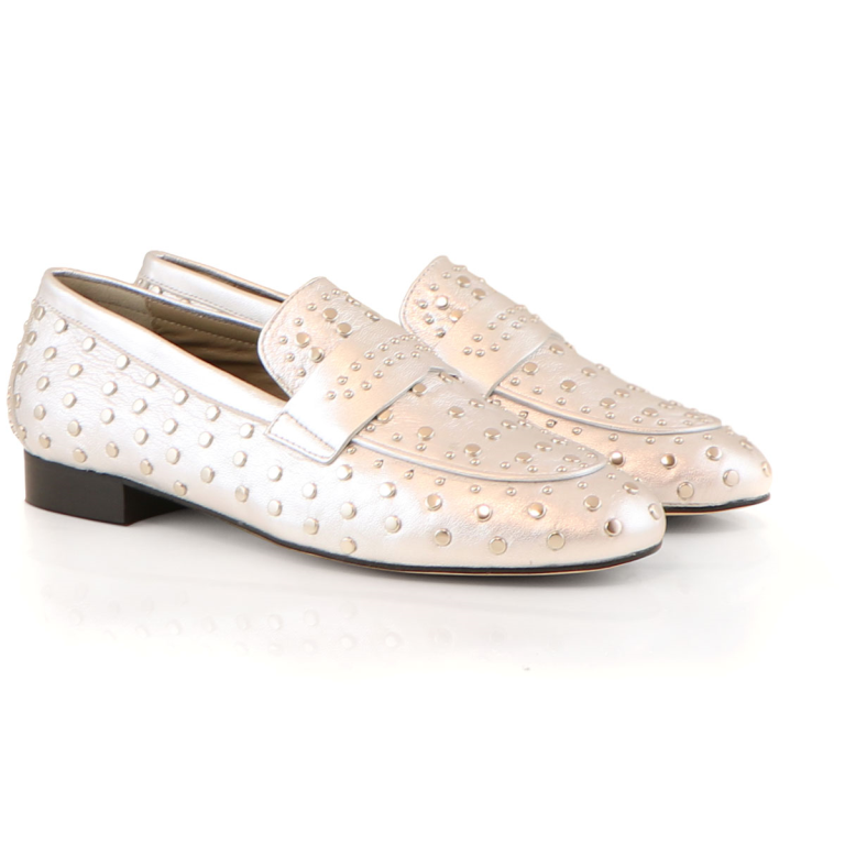 10801 Cereza Chaussures Mocassin De Toral r9JGcLZ35a