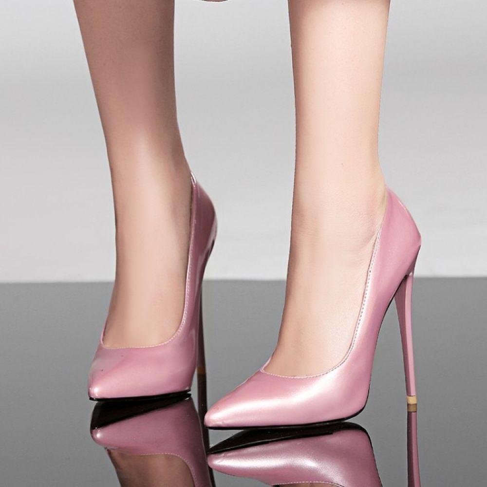 high heel woman pumps  Price: 64.31 & FREE Shipping #highheelsart #highheel #highheels #Shoes #womenShoes  #instagood