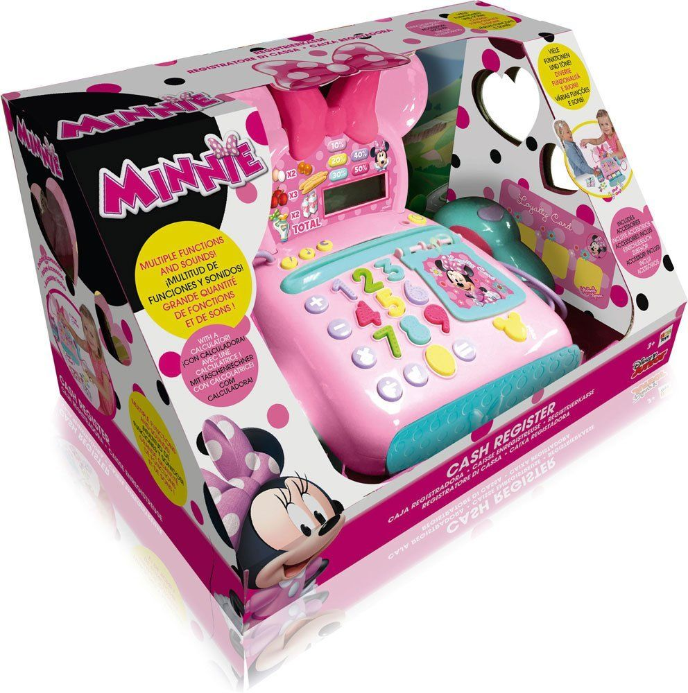 Shop Branded Toys Games For Your Kids At Most Reasonable