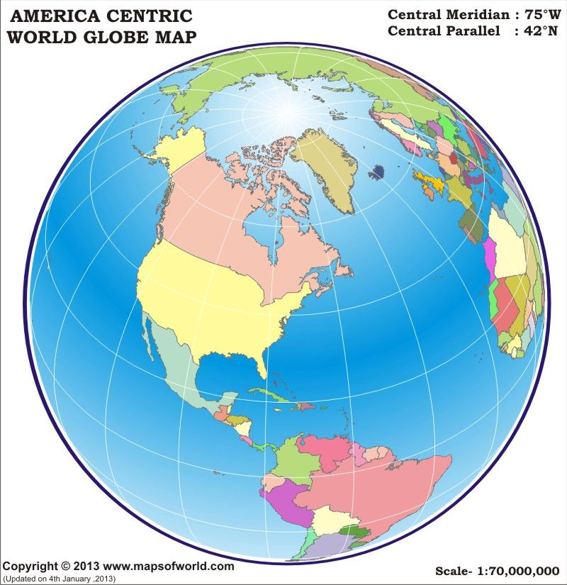 World Map Globe Google Search DADs Th BIRTHDAY PARTY - Map of the globe with countries
