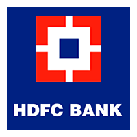 Hdfc Bank Recruitment 2019 Various Executive Posts Bank Jobs How To Apply Business Credit Cards