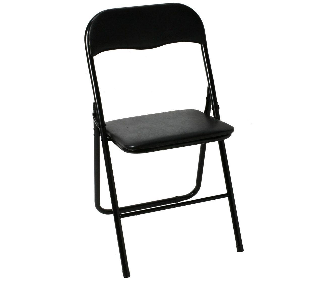 Impressionnant Chaise Pliante Plastique Pas Cher