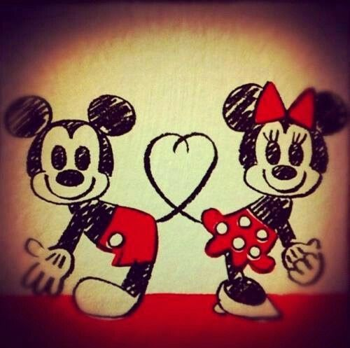 Cool Images About Love