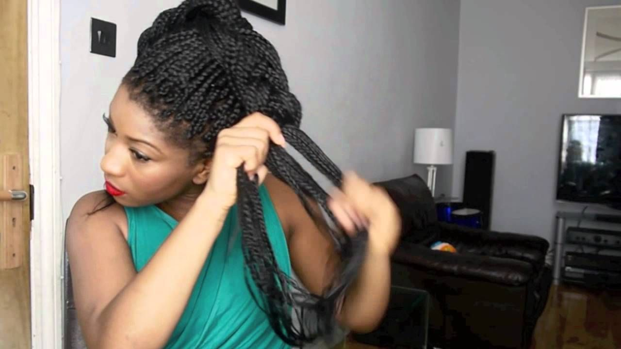 Pin by jamela bass on braid styles pinterest updo hair style