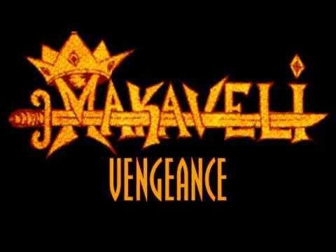 Makaveli 4 Vengeance Album HQ | REAL RAP TESTIMONIES in 2019 | 2pac