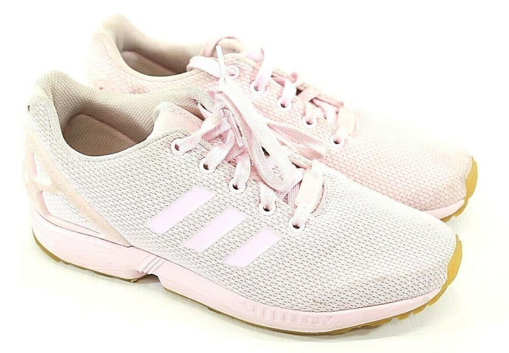 Adidas women, Shoes