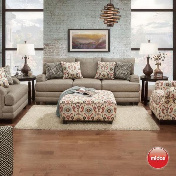 Pin by Balqees Ilyan on decor | Furniture, Mocha living ...
