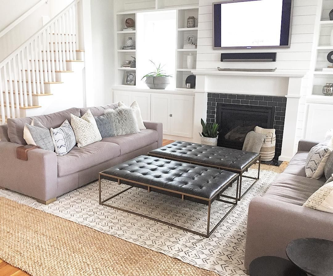Before The Monsoon Hit We Were Able To Get This Little #livingroom Stunning Little Living Room Design Decorating Design