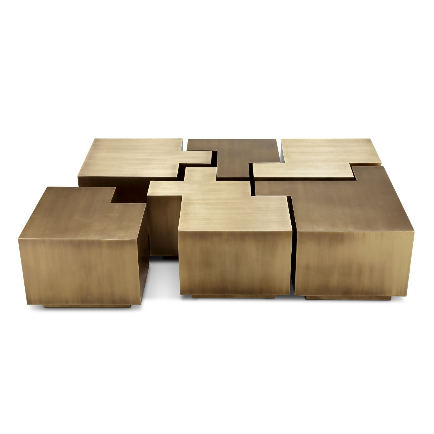 22 Modern Coffee Tables Designs Interesting Best Unique And Classy Coffee Table Cool Coffee Tables Stone Coffee Table