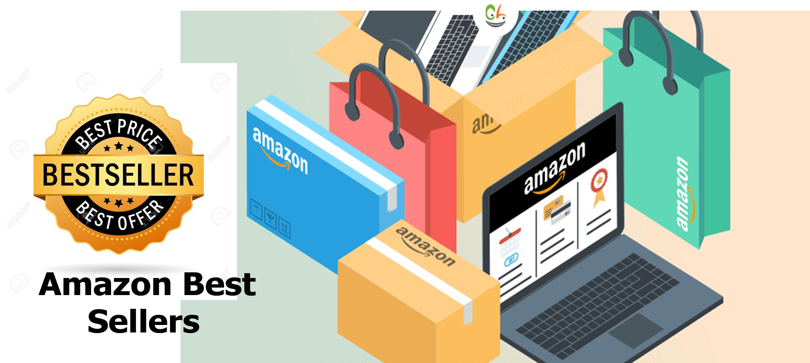 Amazon Best Sellers Amazon Best Sellers Products Best Sellers