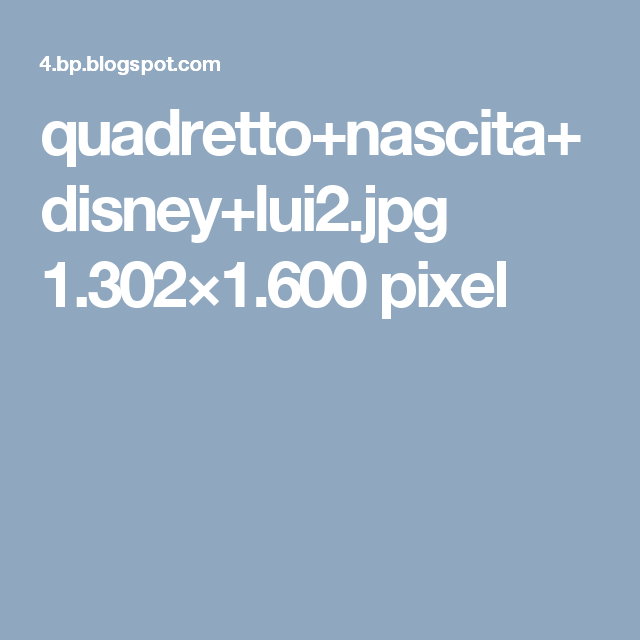 quadretto nascita disney lui2 1 302a—1 600 pixel idee cameretta