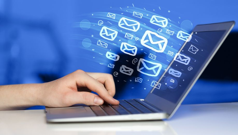 4 Features To Look For in an Email Verification Software